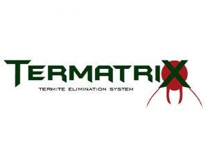 Termatrix